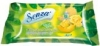 Wet wipes Melon 15 pcs