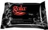 GALA Pure Velvet Make-up removal wet wipes 20 pcs