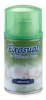 Air Freshener Spray TURQUAZ /Miracle/